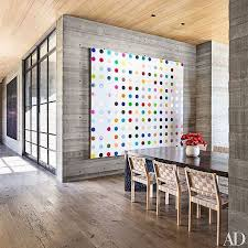 architectural wall decor k inside the most expensive al property in america