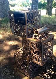 outdoor metal art garden for walls wall uk outdoor metal art sculpture wall uk