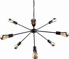 lovely unique lighting fixtures 5. Best Table Lamps Lovely 48 Beautiful Uplight Lamp Unique Design Ideas Lighting Fixtures 5