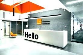 office reception area reception areas office. Dental Office Reception Area Ideas Cool Areas