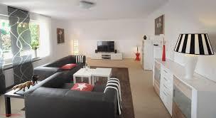 Wohnzimmer Einrichten 3d Genial 58 Schön Wohnzimmer Neu