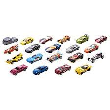 <b>Hot Wheels</b> Cars, Monster Trucks, Big Rigs & Vehicles : <b>Hot Wheels</b>