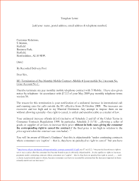 Agreement Letter On Intent Jianbochen Memberpro Co Example Executive ...