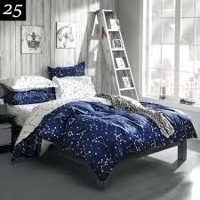 star bedding sheets white set duvet cover sup on kids space bedding set duvet covers bed