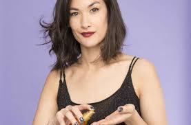 Как использовать <b>натуральные масла</b> для волос — правы ли ...
