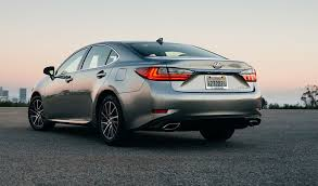 2018 acura cl. plain acura related image of 2018 acura rsx review concept specs 2017 best car  reviews with regard to acura cl and