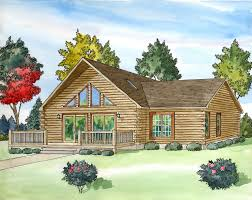 Small Picture Sleek People As Wells As Architecture View Modular Log Home Plans
