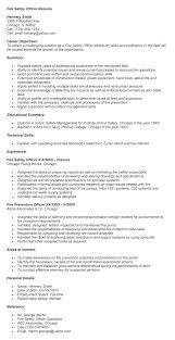 Loan Officer Assistant Resume Sample. Mortgage Loan Officer Job ...