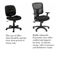 feng shui office pictures. best cubicle feng shui office chair pictures