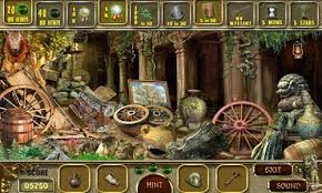 Hidden pictures are like a puzzle or rather a riddle where you are left with some clues to find free and printable hidden pictures for adults. 274 New Free Hidden Object Games Mystery Temple 75 0 5 Apk Androidappsapk Co