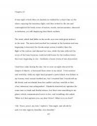 sociology essays sociology essays on culture gangs