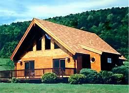 2 david s mann log cabin secrets