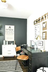 inexpensive office decor. Cheap Office Decor Best Ideas On Painted Picture Den Walls Christmas Decorating . Inexpensive