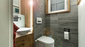 Badezimmer Beispiele 5 Qm Drewkasunic Designs