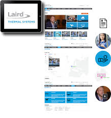 Intranet Requirements Template Sharepoint Intranet Template We Are The Langtons