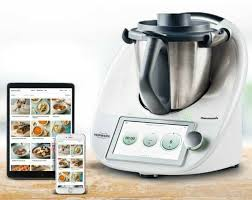 Thermomix Comparison Chart Thermomix Faqs One Girl And Her Thermie