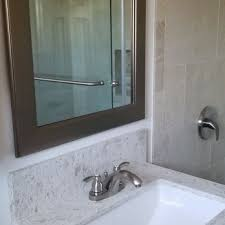 Bathroom Renovators Custom A C R Construction Renovation 48 Photos 48 Reviews