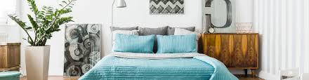 turquoise bedroom furniture. Open Stock Bedroom Furniture In Hilo, HI Turquoise