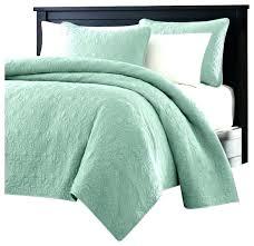 mint green quilt mint green duvet cover green king size quilt mint green duvet sets mint