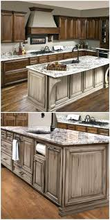 stunning shaped kitchen sink trends also mats seat pads best pictures sinks for kitchens