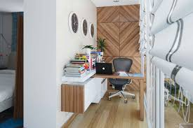 choose home office. 7 tips to choose the perfect chair for home office