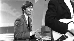7 hours ago · charlie watts performs with the rolling stones in 2015. Der Gentleman Der Rolling Stones Schlagzeuger Ikone Charlie Watts Wird 80 Swr2