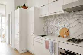 Standard Sizes Of Kitchen Cabinets Lovable Sale American Depot