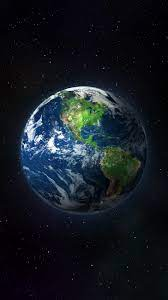 Earth Art Wallpapers - Top Free Earth ...