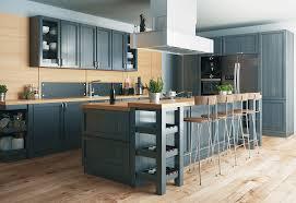 Kitchen Design Trends 2012 Kitchen Kitchen Design Trends To Watch Choice Windows Blog