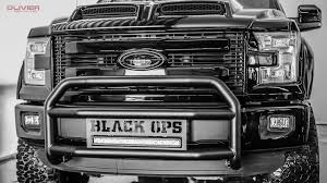ford raptor black ops. Perfect Raptor Throughout Ford Raptor Black Ops