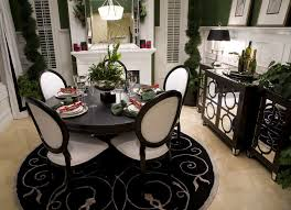 green living room chair 500 dining room decor ideas for 2018