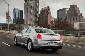 2018 chrysler 300 concept. perfect 2018 24  72 with 2018 chrysler 300 concept