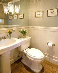 Remodeling A Bathroom On A Budget Cool Decorating