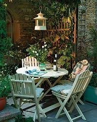 Paint Ideas For Outdoor Furniture Ideas About Painted Outdoor