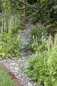 Garden Design Portland Beauteous Disconnecting Downspouts To Rain Gardens To Protect Waterways Is