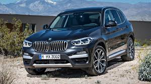 2018 bmw x3. wonderful 2018 2018 bmw x3 30d xline with bmw x3