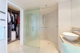 Bodengleiche Dusche Bequemer Und Sicherer Duschen Zuhause Bei Sam