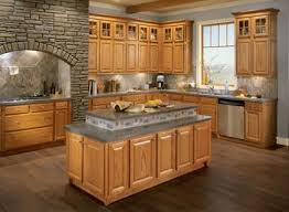 Small Picture Best 25 Honey oak cabinets ideas on Pinterest Honey oak trim