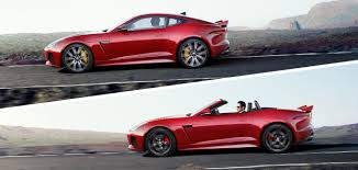 2018 jaguar line up. exellent jaguar explore the interior on 2018 jaguar line up