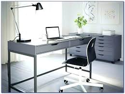 ikea office furniture catalog. Interesting Office Office Tables Ikea Furniture Planner Digital Imagery On Catalog 0