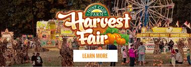 Image result for Hunt Club Farm Harvest Festival 2017 Sep 29 - Oct 29, 2017 | Virginia Beach, VA