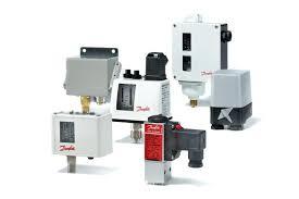 air pressure switch for compressor accurate pressure control for air compressors air compressor pressure switch without air pressure switch