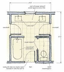 Jack And Jill Bathroom Plans: Jack And Jill Bathroom Designs Jack Jill  Bathroom Layout Bathroom