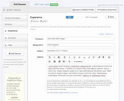 Quick Resume Builder Quick Resume Builder New Line Resume Builder Resume Sample Templates 22