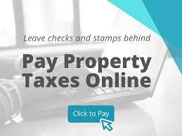 Credit card property tax payments using option pay. Payments Dekalb Tax Commissioner