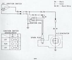 wiring diagram symbols hvac rv diagrams online draw circuit and hub medium size of wiring diagram symbols uk gm diagrams online for subwoofers auto electrical o library