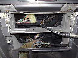 wira vdo wiring diagram wira vdo wiring diagram wiring diagram Wira Fuse Box Diagram wira vdo wiring diagram collection wiring fuse box wira pictures proton wira fuse box diagram