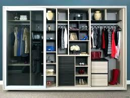 diy custom closet build custom closet system build custom closets walk in custom closet organizer diy