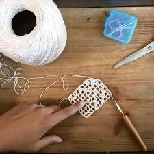 Crochet Design Lets Talk Filet Crochet Omg Yarn Balls