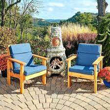 colorful furniture for sale. Colorful Outdoor Chairs Dining Patio Swivel Sale  Furniture Backyard Get Outside Pink Chair For E